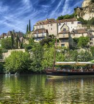 Best of Europe 2016 : la Dordogne en 4ème position