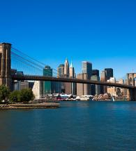 Les plus beaux panoramas de New York
