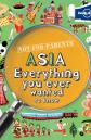 Not for parents Asia - 1ed - Anglais