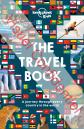 The Lonely Planet Kids Travel Book - 1ed - Anglais